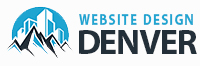 Website Design Denver
